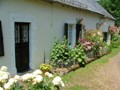Auvergne Holiday Cottage Laquairie