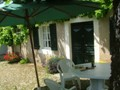 Auvergne Holiday Cottage Longere