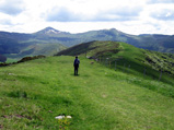 Cantal_Mountain13